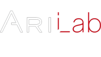 Arilab Logo